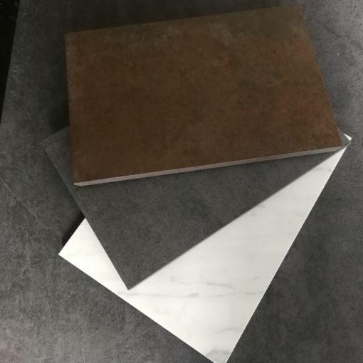 deski z kamienia