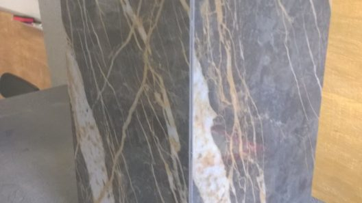 donica marmurowa